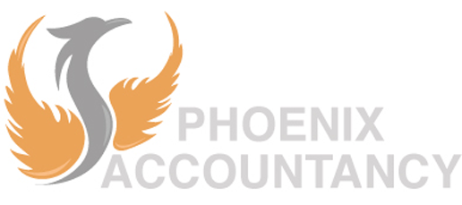 Phoenix Accountancy, accountants in folkestones providing vat returns, tax returns, self assessment and more