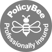 Policy Bee Accreddidation